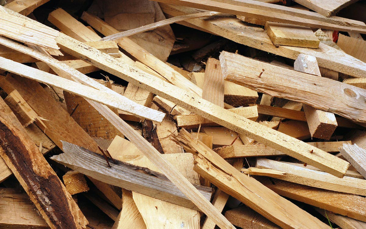 Hout a b c hout inname rsw - Keukenmeubelen hout recyclen ...